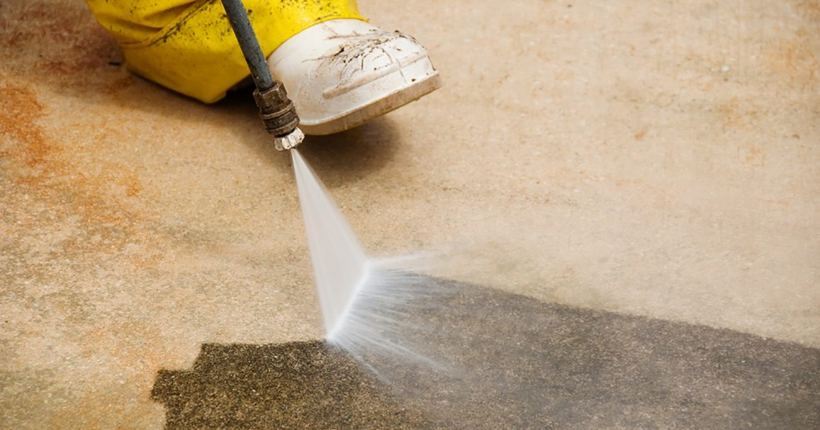 How does resin surfacing reduce ongoing costs?