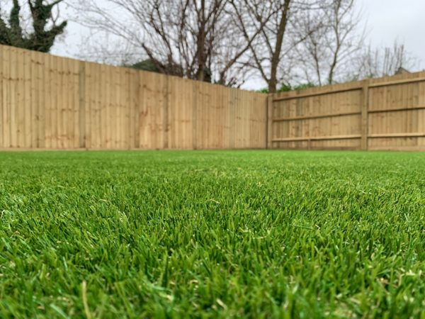 Artificial grass suppliers Milton Keynes