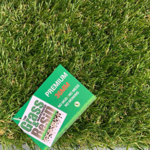 Premium 36mm Artificial Grass