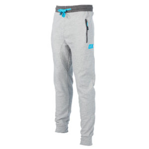 OX Joggers – Grey | Grass and Resin warehouse