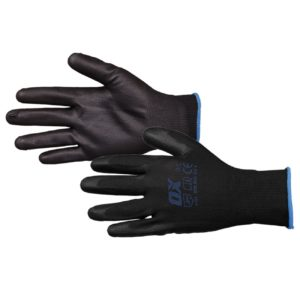 OX PU Flex Glove