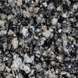 Platinum Resin Bound Gravel Kits